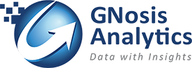 Gnosis Analytics Logo